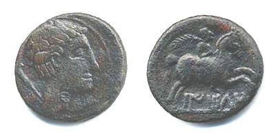 Hispania-2 Baitolo01