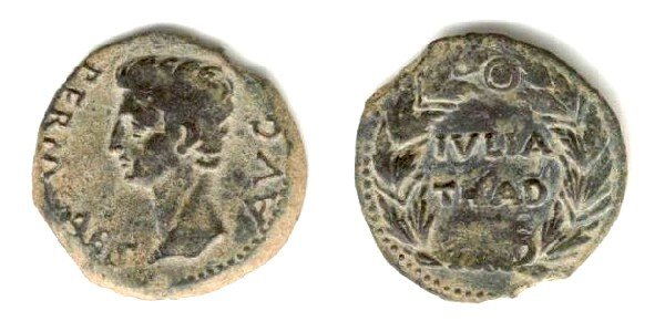 As de Iulia Traducta, reinado de Augusto. Iulia%20traducta12