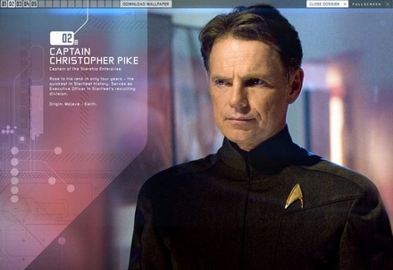 Les vaisseaux de Starfleet Capt_pike