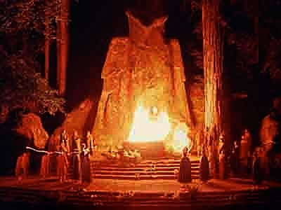Belly Of The Beast and Sacrifices at Bohemian Grove? Owl-dollar1