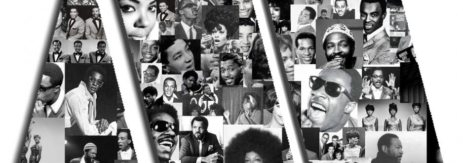 Quelle musique vous inspire le mieux ? (a l'instant présent) Motown1-e1356970300191