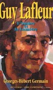 Un film sur Guy Lafleur  Guy-lafleur-b-179x300