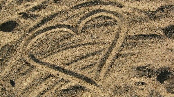 Srce srcu - Page 5 8e6e6edd