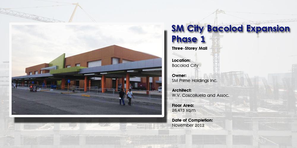 SM City Bacolod - Phase 2 Expansion [ 3F| com | u/c]   SM-City-Bacolod-Expansion-phase-1