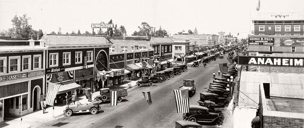 Megszoksz, vagy megszöksz Southern-california-usa-1920s-vintage-streets-03