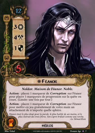 Traduction First Age en français 37e700cd24b533080f6cadfb7614a9e4