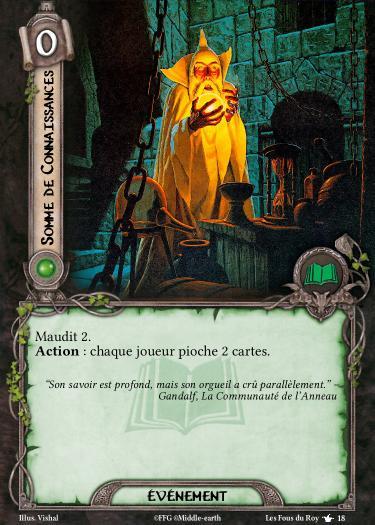 cartes custom pour usage non commercial - Page 2 86100d7045ffe64c4eff081302e82135