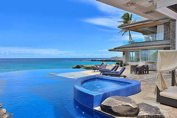 Najlepše vile na svetu - Page 2 Top-vile-na-Havajih-54