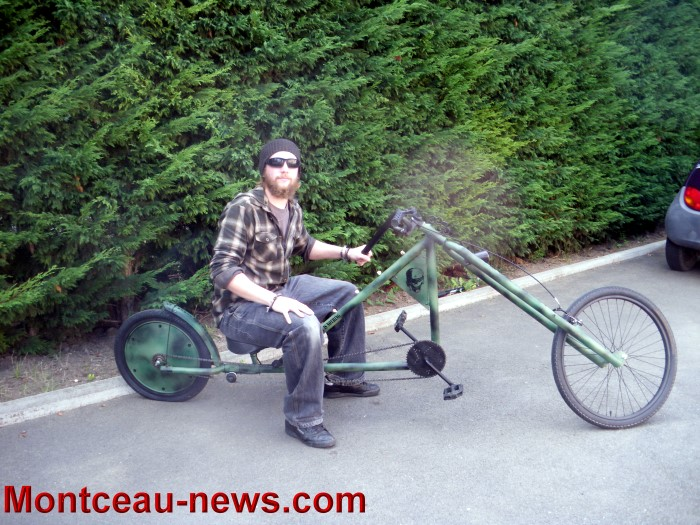 Custom vélo Velo-julien-2109125