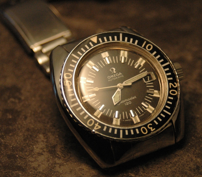 Omega Seamaster 120 : Elles ont tout ! Dive_seam120_04