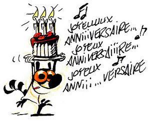 Bon anniversaire Panpan78 Anniv03