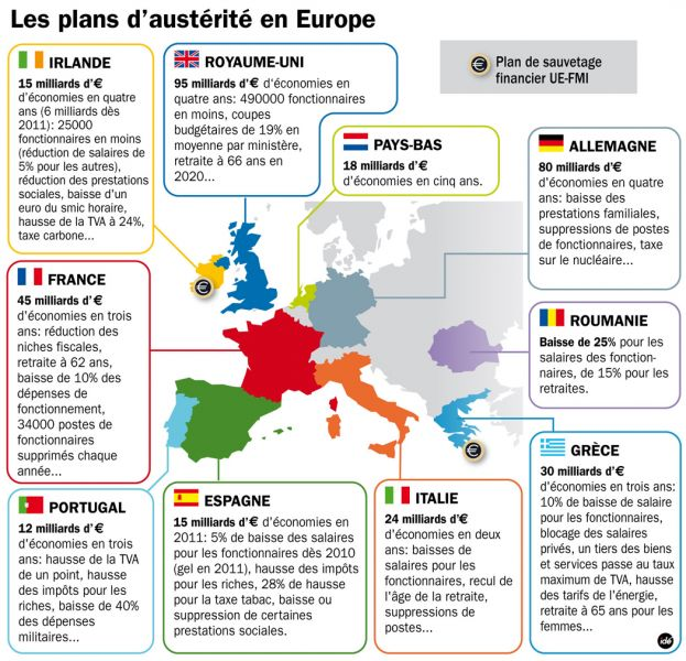 L'Europe impopulaire - Page 22 0a1adettt