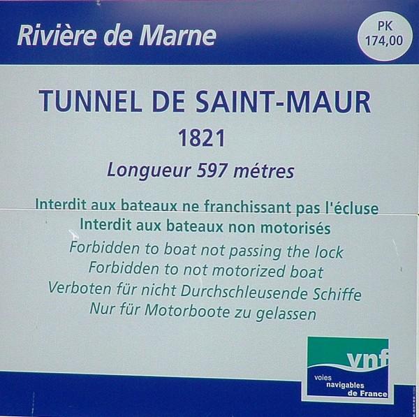 Mais où est on???? - Page 25 Tunnel_saint_maur