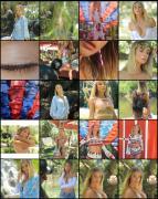 Celebrity Erotica  - Page 2 59537dd887b5a