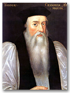 Esamir National News Network  - Page 2 Cranmer