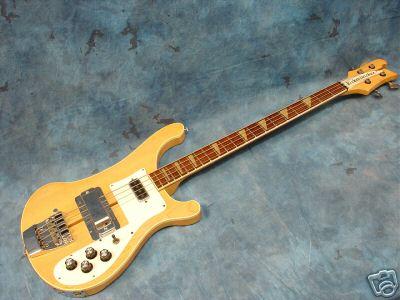 les basses rickenbacker 1976-rickenbacker-4001
