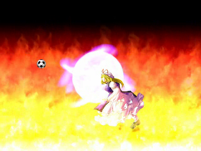 [Fanmade] Touhou Soccer Moushuuden 8784253_orig