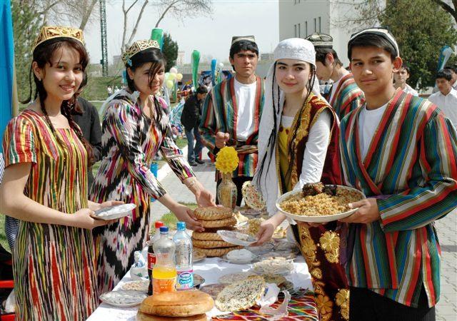 Uzbekistan Navruz-feast-in-uzbekistan