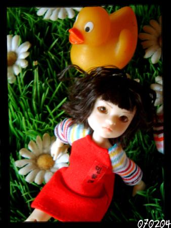 Elfdoll tinies - Bong Sun Hwa, Min Del Re 070204_b