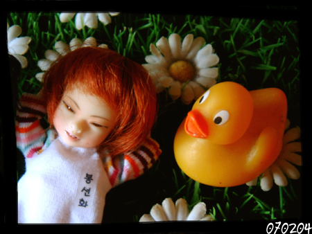 Elfdoll tinies - Bong Sun Hwa, Min Del Re 070204_c