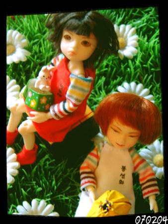 Elfdoll tinies - Bong Sun Hwa, Min Del Re 070204_g
