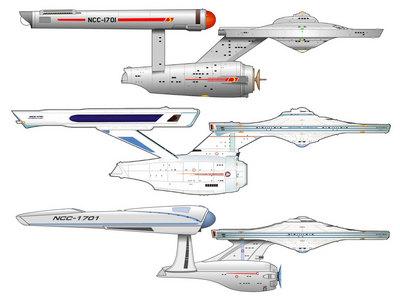 Les vaisseaux de Starfleet 3_enterprises-thumb-400x300