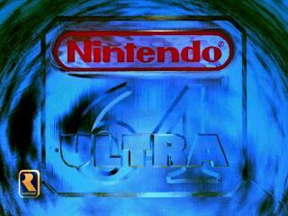 [Console] La Nintendo 64 - Page 2 Kinst_ultra64