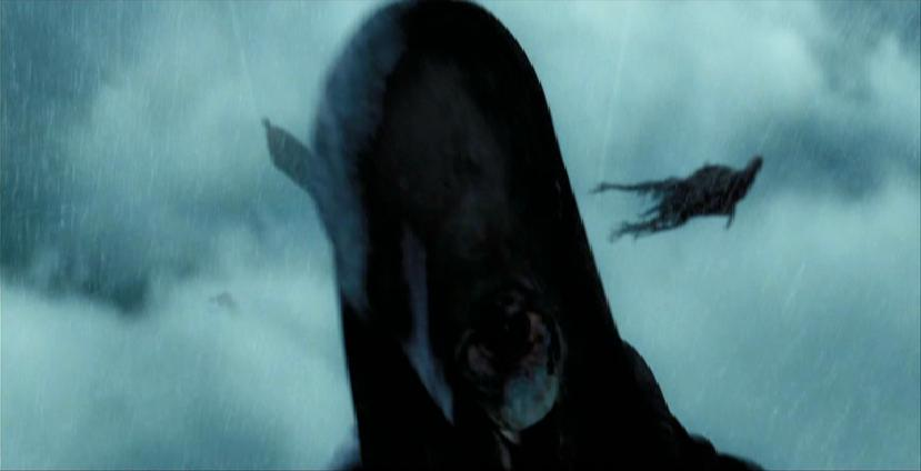مخلوق سحري دمنتور Dementor_prisoner_of_azkaban