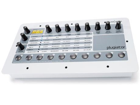 De quel instrument jouez-vous ? Quel est votre matos ? - Page 3 Use-Audio-Plugiator-hardware-460-80