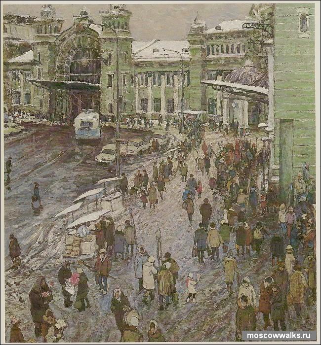 Художественная галерея - Страница 2 Image38
