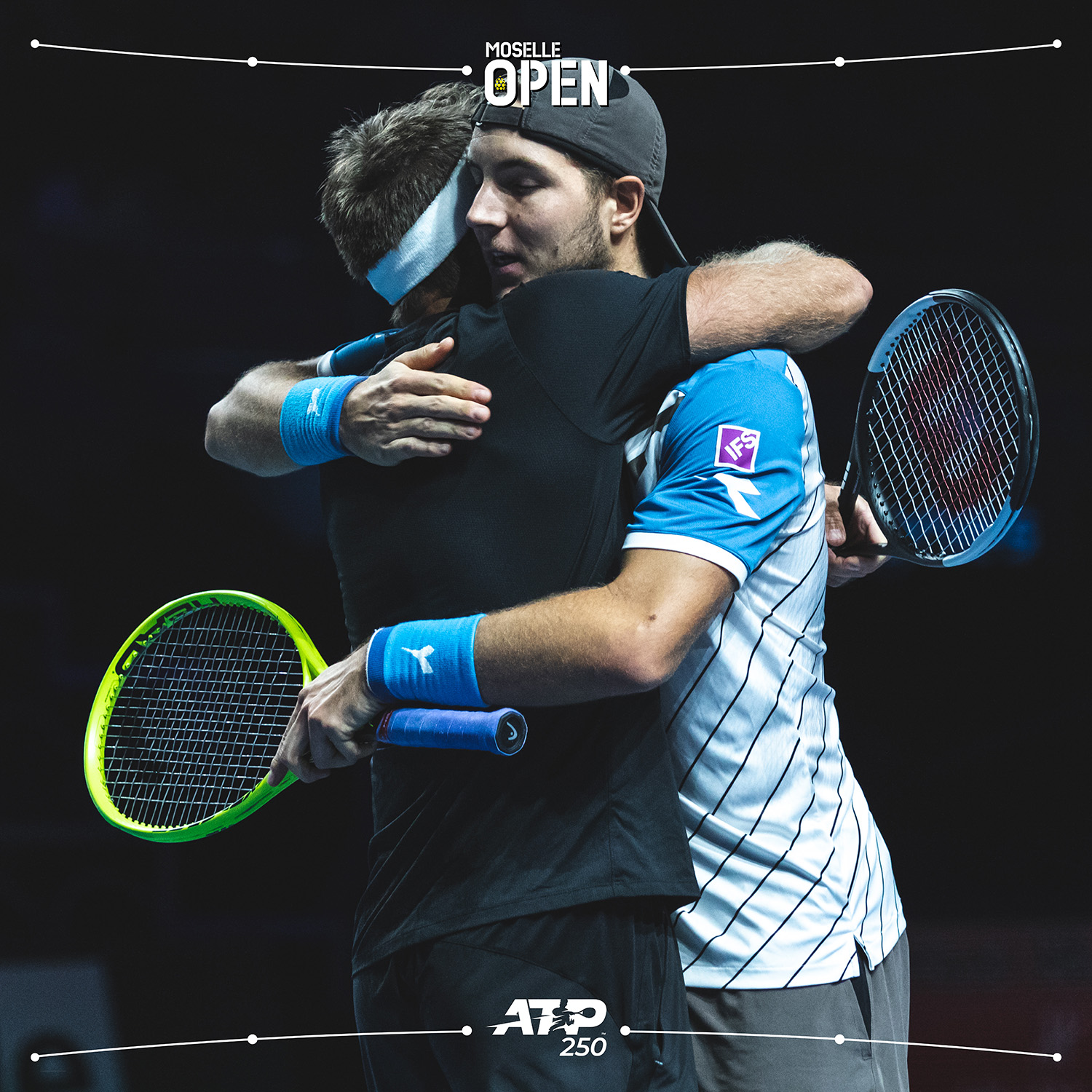 ATP MOSELLE 2019 - Page 4 Double