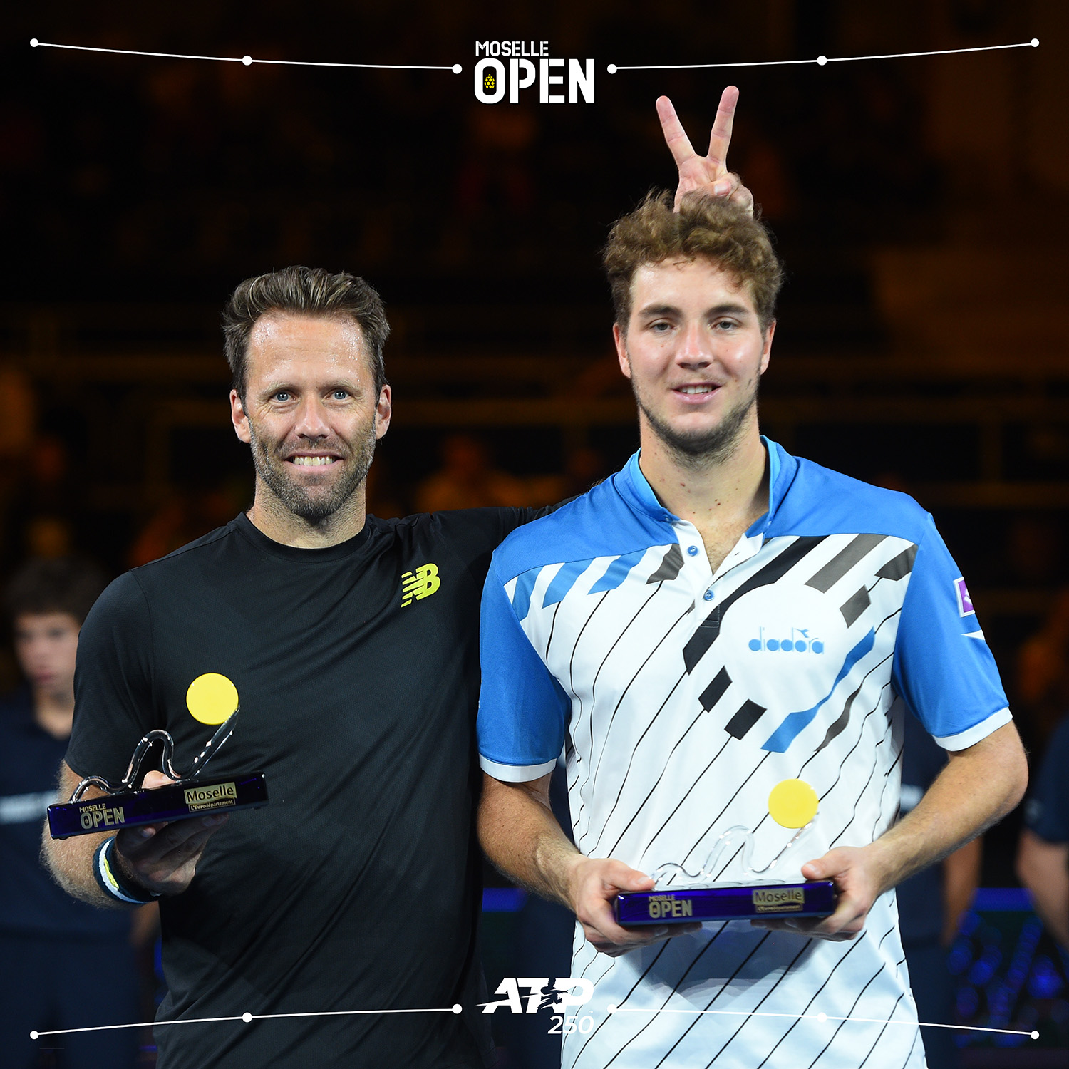 ATP MOSELLE 2019 - Page 4 Gagnants-lol