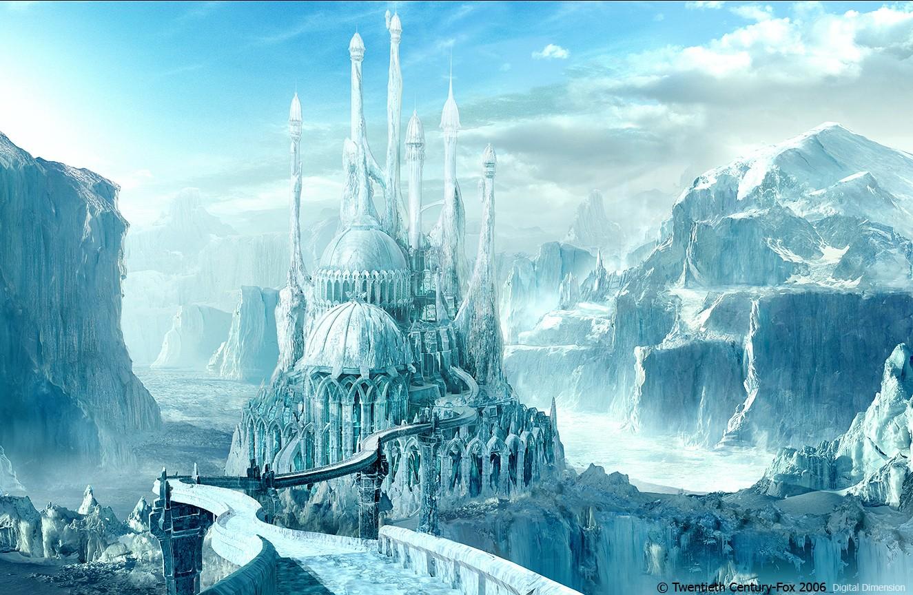 Desespero Congelado 28-alex-popescu-ice-castle