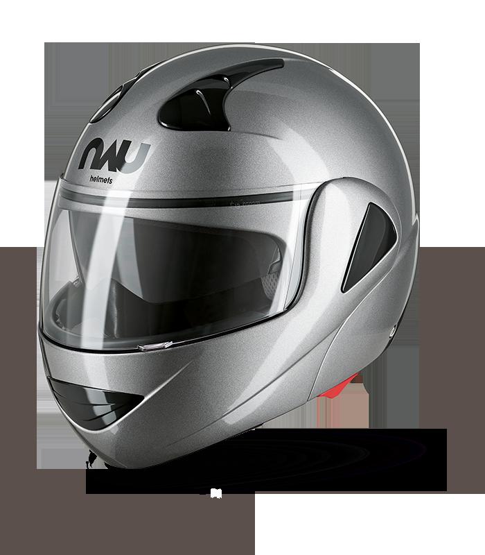 Escolha de capacete - Página 2 N70-SpiritDuo-Cinza_49596