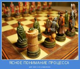 Философия в картинках - Страница 4 Motivator-58515