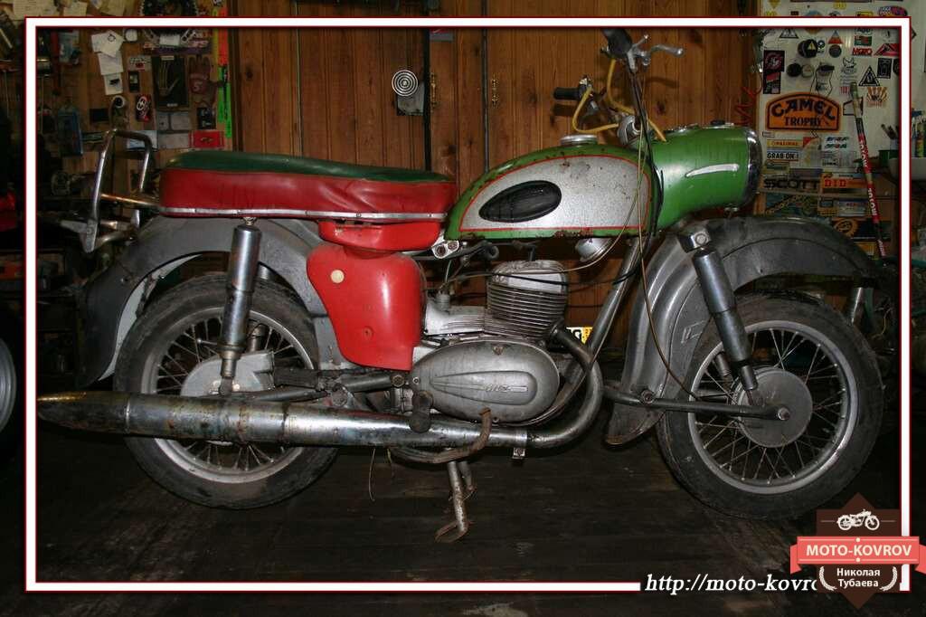 Plus à l'est : les motos Voskod Moto-kovrov_msez_1-copy