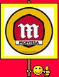 Tony Bou et Montesa 276917