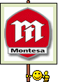 Première MONTESADA française 356624