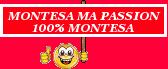 Première Montesada en France, ça se précise 851526