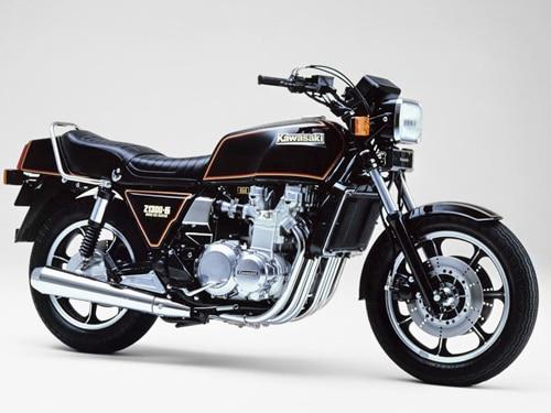 LA PUISSANCE DES MOTOS DE 1978 À 2018 : 126 CH GAGNÉS ! Kawasaki_z1300_2_new