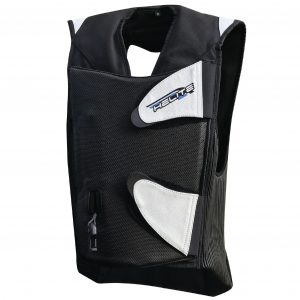 TOUS LES AIRBAGS MOTO DU MARCHÉ (2019) Gp-air-leather-a-preview-300x300