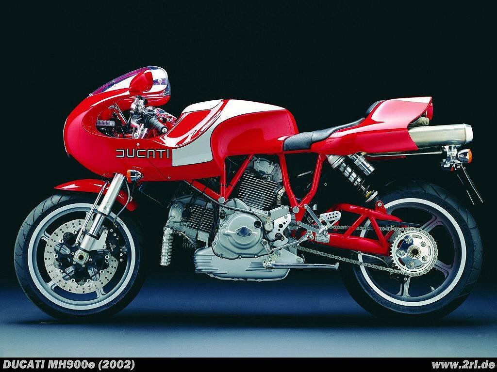 Styggeste serieproduserte motorsykkel - Page 3 Ducati-mh900e-3