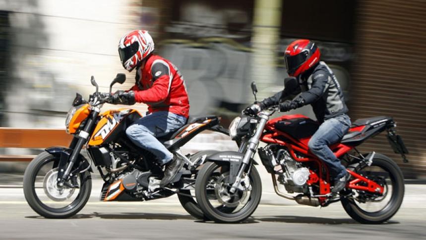 Duvidas de NooB Motorhispania-kn1-125-3