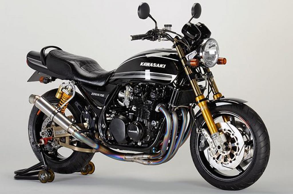 Kawasaki Z900RS  - Page 3 Kawasaki-zephyr-750-reduced-effect-1992-12