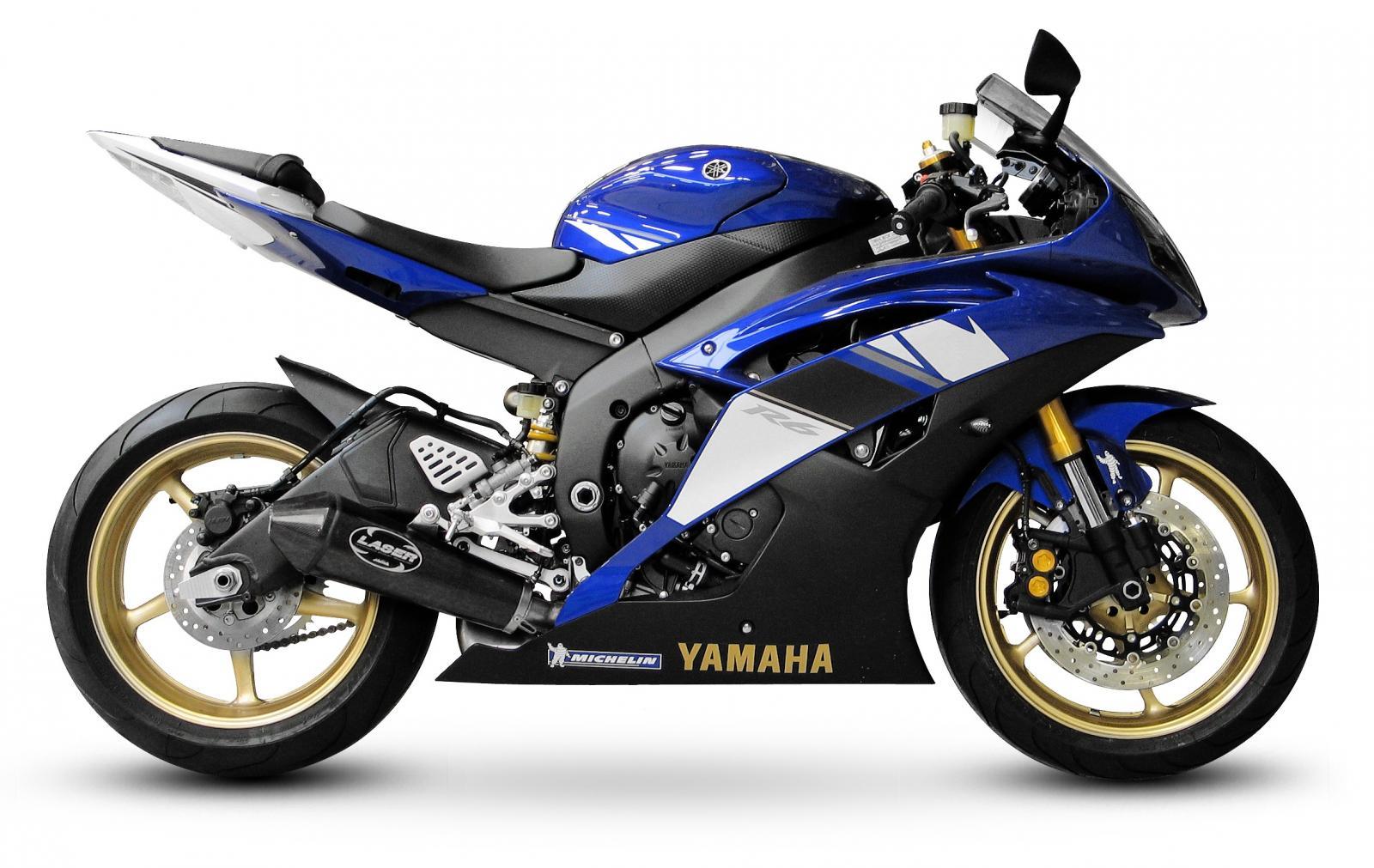 Regarde une feuille de personnage Yamaha-yzfr6-2008-7