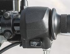 Fazer 150 - Yamaha Buzina-Fazer150