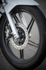 Fazer 150 - Yamaha Freio-dianteiro-Titan150-199x300