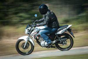 Fazer 150 - Yamaha Pilotamos-05-300x199
