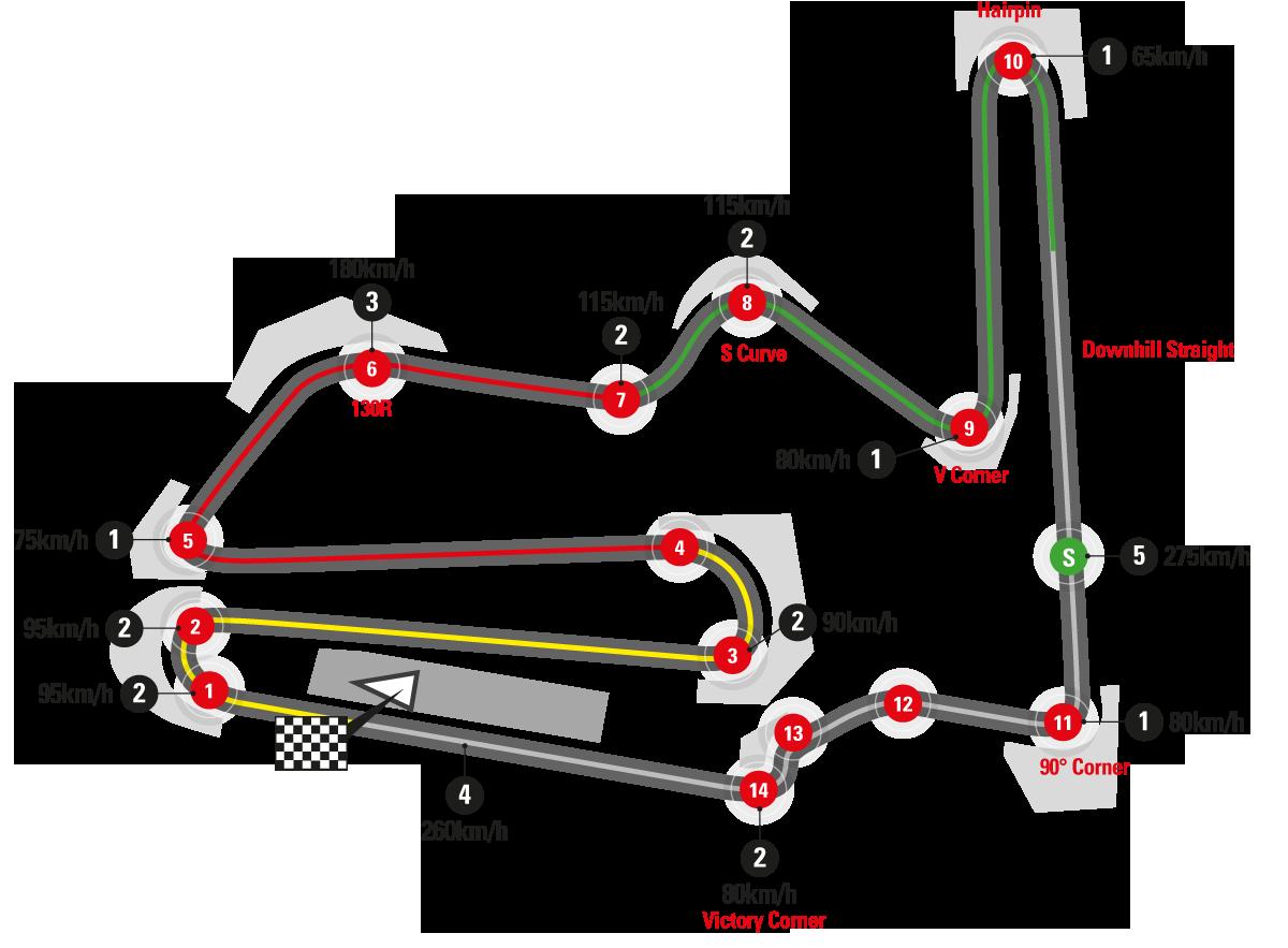 Gran Premio de Japón 2019 54295fa34afe39.11045957