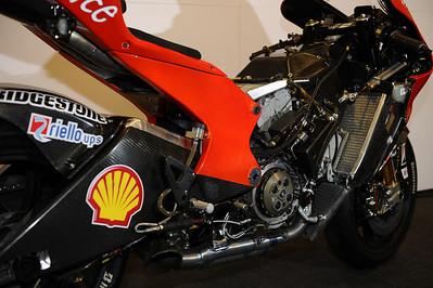 Moto GP- Saison 2011 - - Page 37 512346070_hkQWr-S